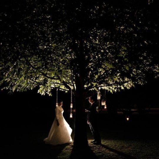 http://www.relais23.com/wp-content/uploads/2016/06/wedding-2-540x540.jpg