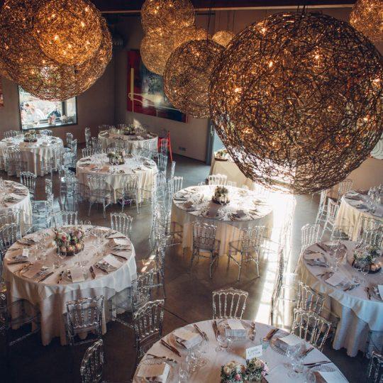 https://www.relais23.com/wp-content/uploads/2016/06/wedding11-540x540.jpg