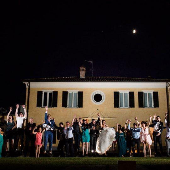 http://www.relais23.com/wp-content/uploads/2016/06/wedding13-540x540.jpg