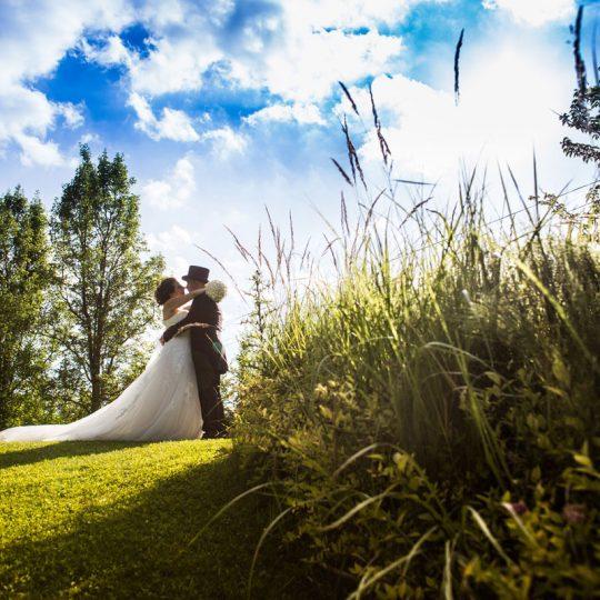 https://www.relais23.com/wp-content/uploads/2016/06/wedding4-540x540.jpg