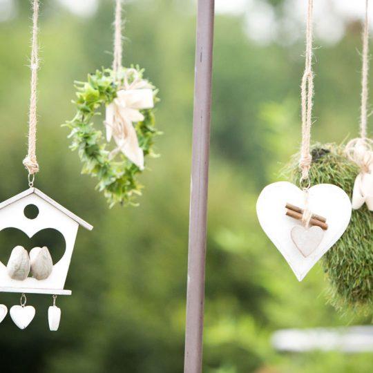 http://www.relais23.com/wp-content/uploads/2016/06/wedding6-540x540.jpg