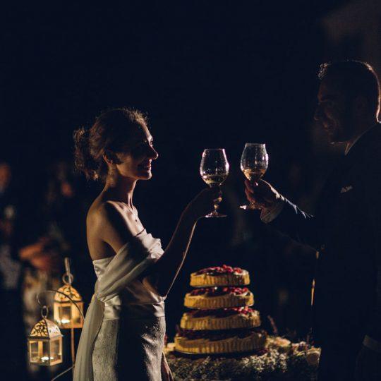 https://www.relais23.com/wp-content/uploads/2016/06/wedding8-540x540.jpg
