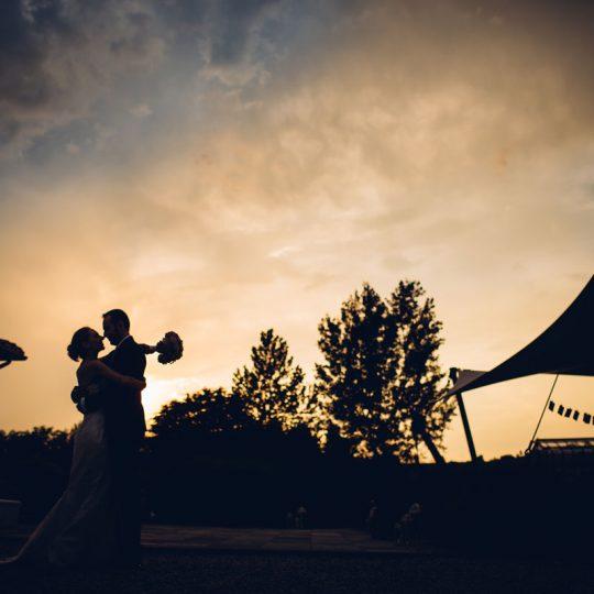 http://www.relais23.com/wp-content/uploads/2016/06/wedding9-540x540.jpg