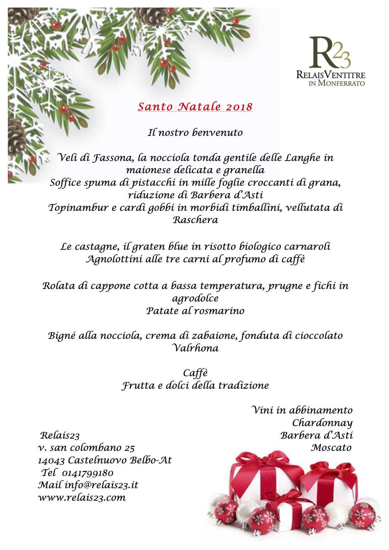 http://www.relais23.com/wp-content/uploads/2018/11/Santo-Natale-2018.jpg